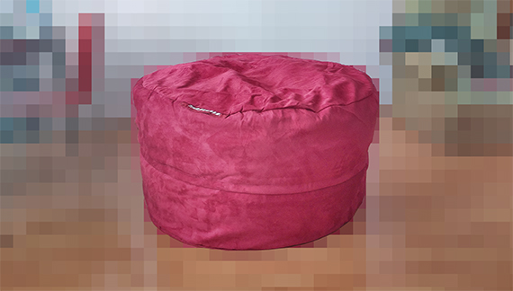 sumo-lounge