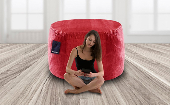 sumo-lounge  - sumo lounge gamer suede 7 - Sumo Lounge Gamer Microsuede Review – MBReviews
