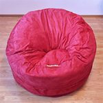 - sumo lounge gamer suede small 150x150 - Sumo Lounge Gamer Microsuede Review – MBReviews