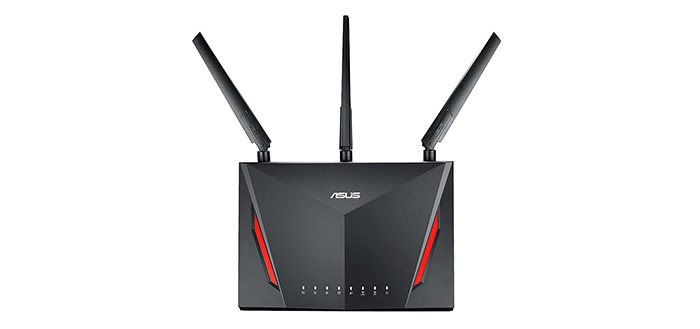 asus-rt-ac86u-router