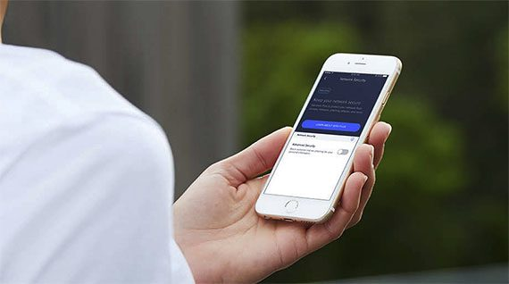 Netgear Orbi vs Eero Pro WiFi System (Second Generation