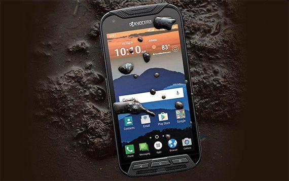 Unlock Kyocera Duraforce Pro For Any Carrier At T – Fondos de Pantalla