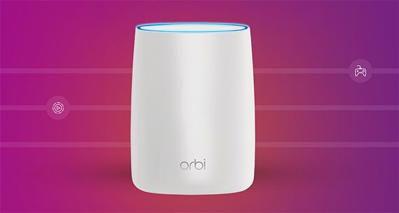 Linksys Velop vs Netgear Orbi: Which is the Best WiFi system