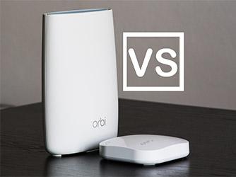netgear-orbi-vs-eero-pro