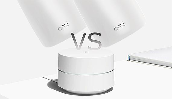 netgear-vs-google