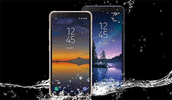 samsung-galaxy-s8-active
