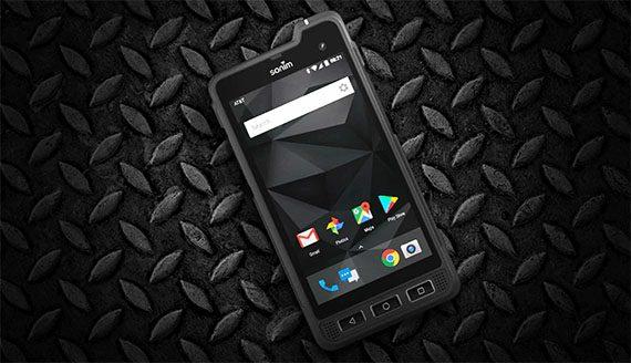 sonim-xp8-rugged-waterproof-smartphone