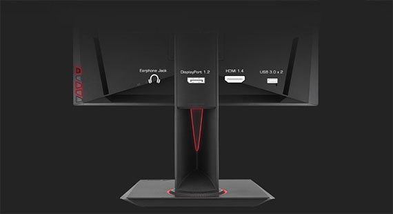 asus-rog-swift-pg248q