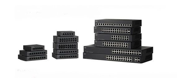 cisco-switch-sg112-24-na