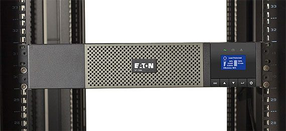 eaton-5p750rc-ups  - eaton 5p750rc ups 5 570x262 - The Best UPS (Uninterruptible Power Supplies) of 2018 – MBReviews