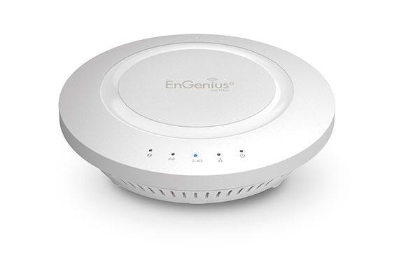 engenius-eap1750h-access-point