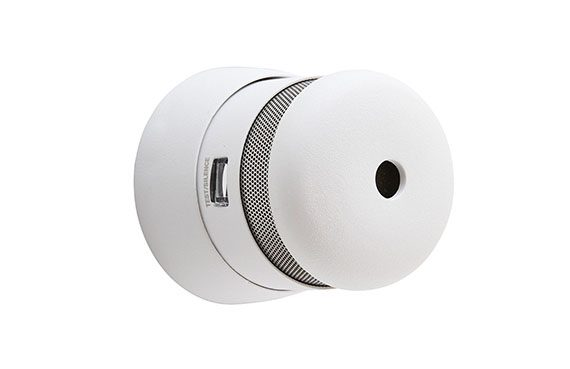 The best smoke detectors of 2019 – MBReviews