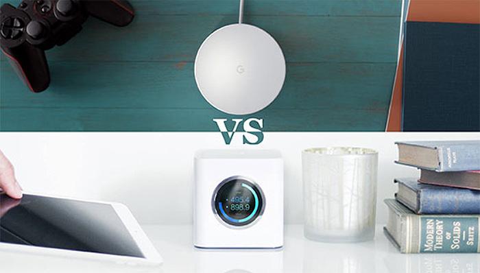google-wifi-vs-amplifi-hd