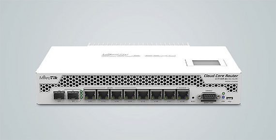 Best Dual Wan Routers (Best Business Firewall Routers in