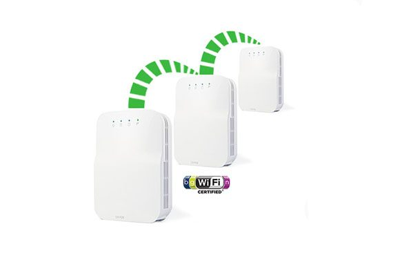 om2p-ap  - om2p ap 3 570x369 - Best wireless access points of 2018 – MBReviews