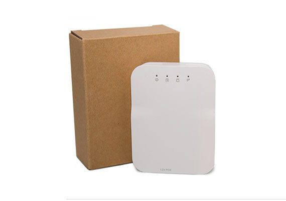 om2p-ap  - om2p ap 4 570x402 - Best wireless access points of 2018 – MBReviews