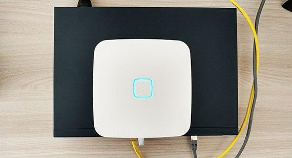 open-mesh-a60-wireless-access-point
