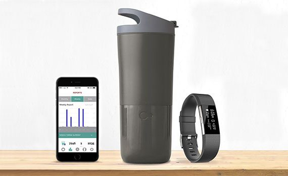 ozmo-smart-bottle