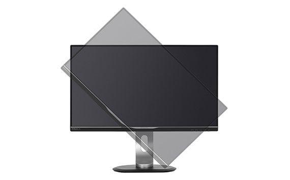 philips-258b6queb-monitor