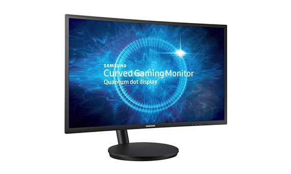 Best 24-inch monitors for gaming in 2018 – MBReviews