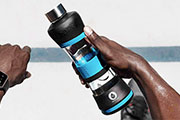 h20pal-smart-bottle