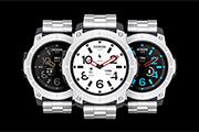 nixon-mission-ss-waterproof-smartwatch