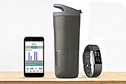 ozmo-active-smart-water-bottle