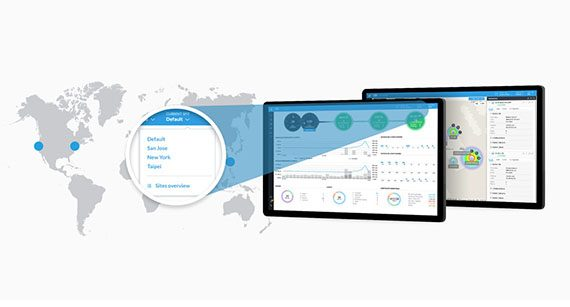 ubiquiti-ap  - ubiquiti ap 5 570x307 - Best wireless access points of 2018 – MBReviews