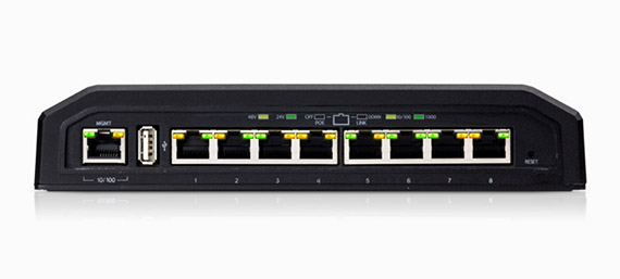 ubiquiti-edgeswitch-es-8xp