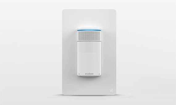 ecobee-switch-plus
