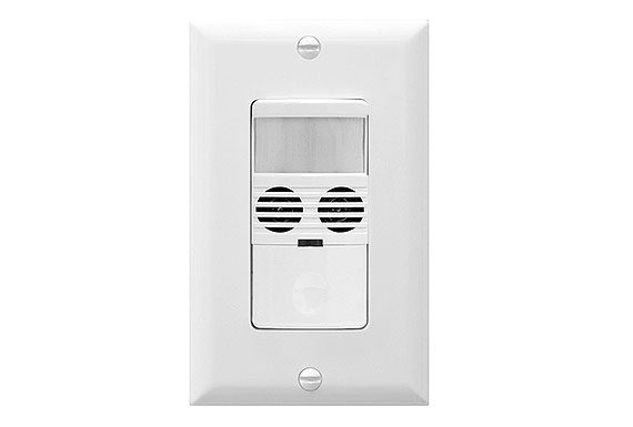 The best motion sensor light switch in 2018 mbreviews enerlites mwos w motion sensor switch aloadofball Image collections