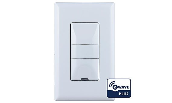 ge-z-wave-plus-smart-lighting-control-motion