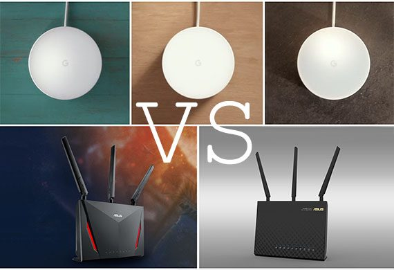 google-wifi-vs-aimesh-asus-rt-ac68u-rt-ac86u