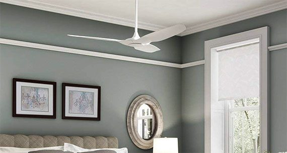 haiku-l-series-smart-ceiling-fan