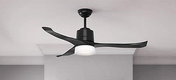 hunter-symphony-smart-ceiling-fan