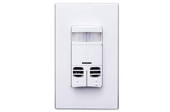 leviton-ossmd-gdw-motion-sensor-switch