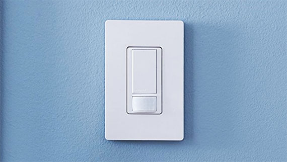 the best motion sensor light switch in 2019 \u2013 mbreviews