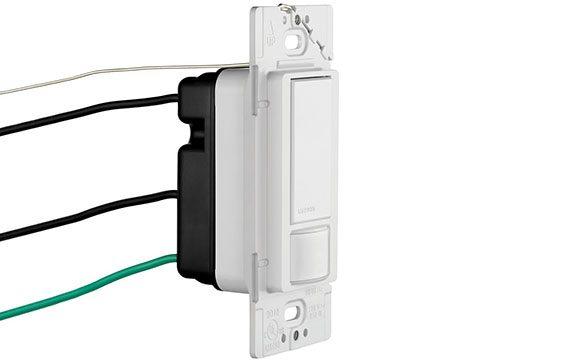 lutron-maestro-sensor-light-switch