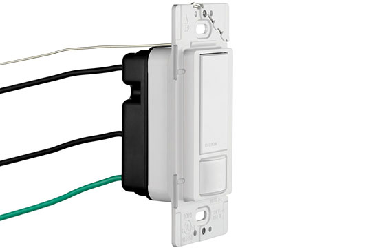 The Best Motion Sensor Light Switch in 2019 – MBReviews Night Light Sensor Switch Single Pole Wiring Diagram on single pole switch lock, how wire light switch diagram, single pole switch outlet wiring diagrams, simple single pole switch diagram, 2 pole switch diagram, single pole switch and outlet switched wiring, single pole light switch dimensions, single pole switch wiring fan light, single pole switch with common, single pole toggle light switch, single pole electrical switch wiring, 1 pole switch diagram, single pole light switch safety, red wire single pole switch diagram, single pole switch wiring with 2 lights, single pole double throw switch, single pole single throw switch diagram,