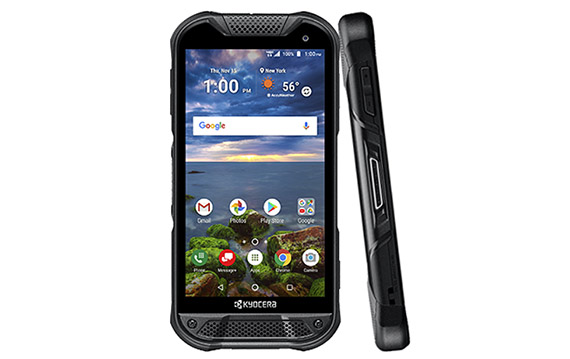 Best Verizon Rugged Phone 2017 Taraba Home Review