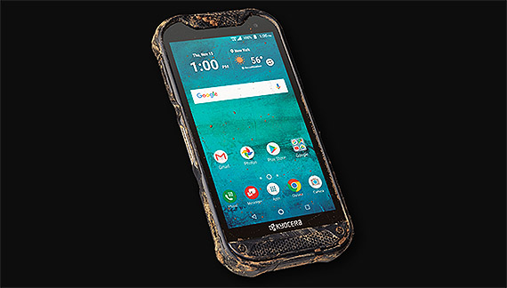 The Best Rugged Smartphones of 2019 – MBReviews