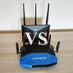 linksys-wrt3200acm-vs-asus-rt-ac86u
