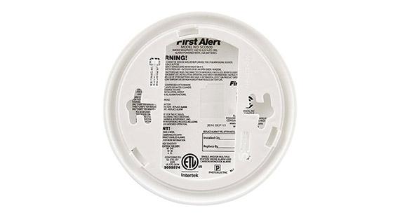 first-alert-sco501cn-3st