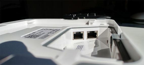 open-mesh-a60-access-point