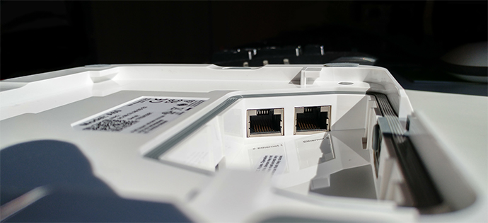 open-mesh-a60-access-point