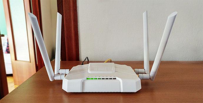 pcwrt-parental-controls-router