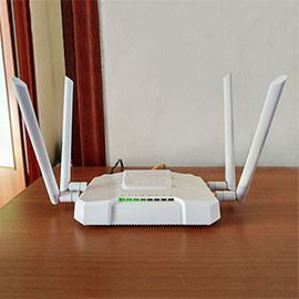 pcWRT Dual-Band Parental Control Router Review