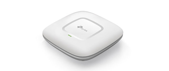 tp-link-eap-245-access-point