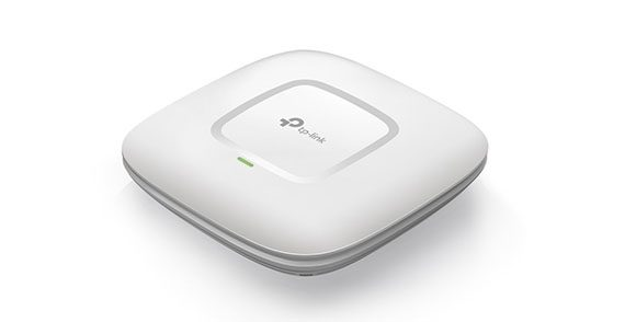 Best wireless access points of 2019 – MBReviews