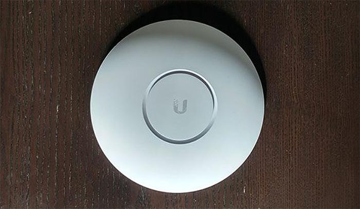ubiquiti-uap-ac-pro